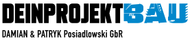 Logo-DPB-01